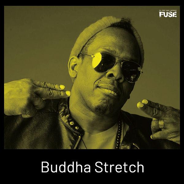 fuse buddha strech-01.jpg