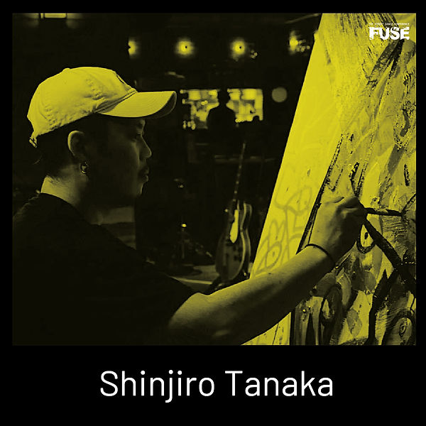 fuse shinjiro-01.jpg