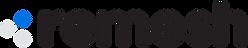 Remesh_Logo-1.webp