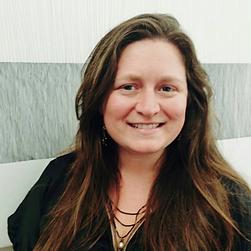 Marta Johansen