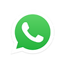 Chat With Us On WhatsApp!