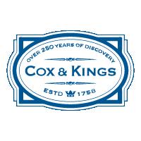Cox & kings.png