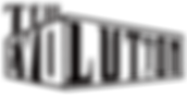 Team Evo Logo.png