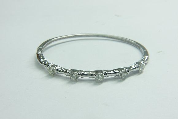 18K750 Bracelet