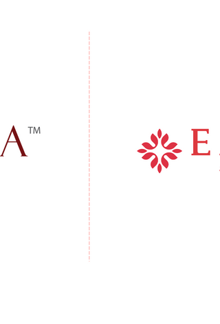 Emoha Old vs New Logo.png