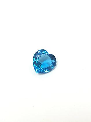 5 Carat 晶石