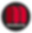 Logo-black -01.png