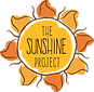 The Sunshine Project Logo.png