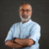 Vineet Profile Picture.jpg