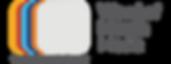 Wom Logo (White)-01.png
