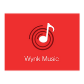 Wynk Music.png