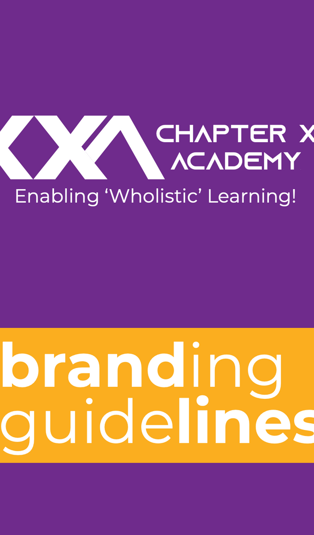 ChapterXAcademy_Branding Guidelines.png