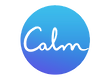 1-17909_about-calm-blog-calm-app-logo-pn
