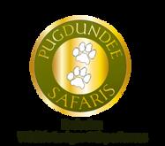 pugdundee-safaris-logo.png