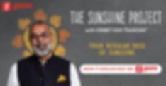 Sunshine project_Horizontal.png