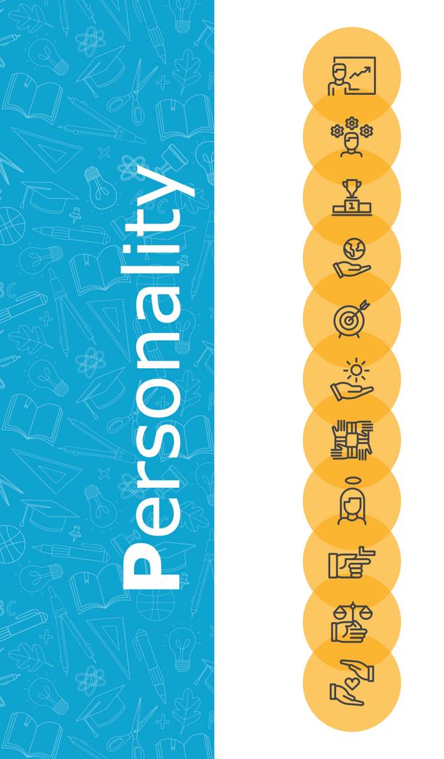ChapterXAcademy_Branding Guidelines_Pers