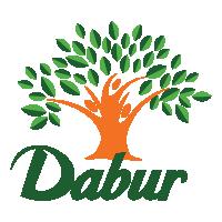 Dabur.png