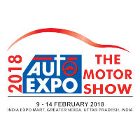 Auto Expo.png