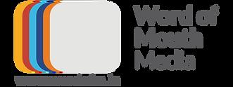Wom Logo (White)-01 (1).png