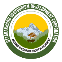 Uttrakhand Ecotourism.png