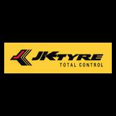 JK Tyre.png