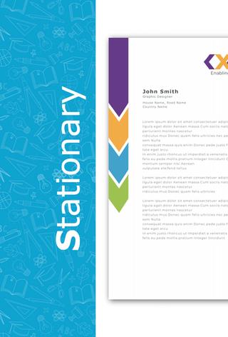 ChapterXAcademy_Branding Guidelines_Stat