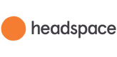 Headspace_Logo_1230x600_transparent.png
