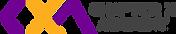 Chapter X Academy Logo
