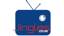 Jingles and Radio Ads India