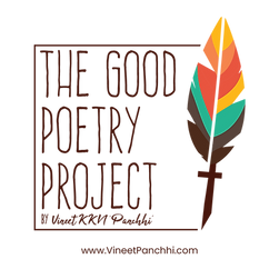 The Good Poetry Project Logo_PNG.png