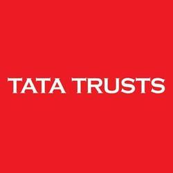 tata-trusts-logo