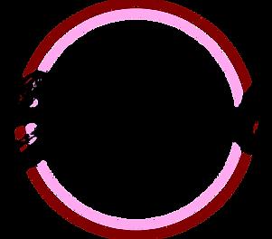 logo_sabu_edited_edited_edited_edited.png