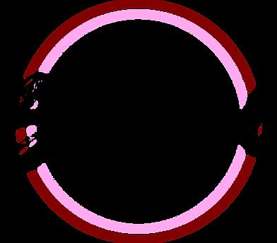 logo_sabu.png