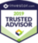 Vitaly - 2019-trusted-advisor.png