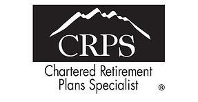 CRPS Logo.jpg