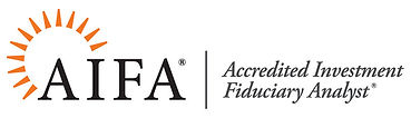 AIFA Logo.jpg