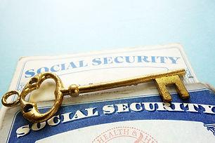 Social Security.jpg