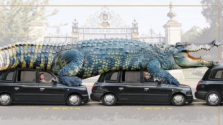 Guinness World Records Trailer