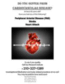 EX9536-4388 Web- Print Ad V2 0(1).jpg