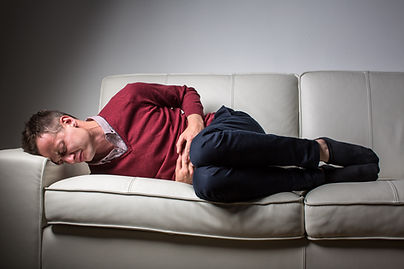 iStock-521404447 Celiac pain.jpg