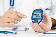 iStock-diabetic meter 613537066.jpg