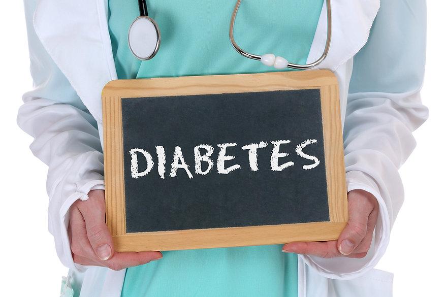 Diabetes Istock.jpg