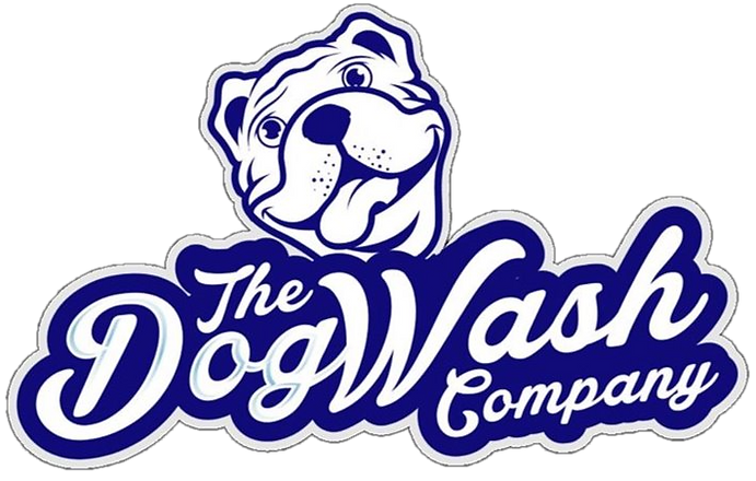 dog%2520wash%2520logo_edited_edited.png