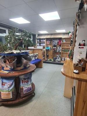 pet shop.jpg