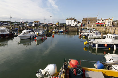 bigstock-The-Pretty-Harbour-Of-West-Bay-
