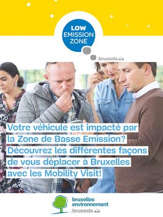 Mobility Visit - flyer.png