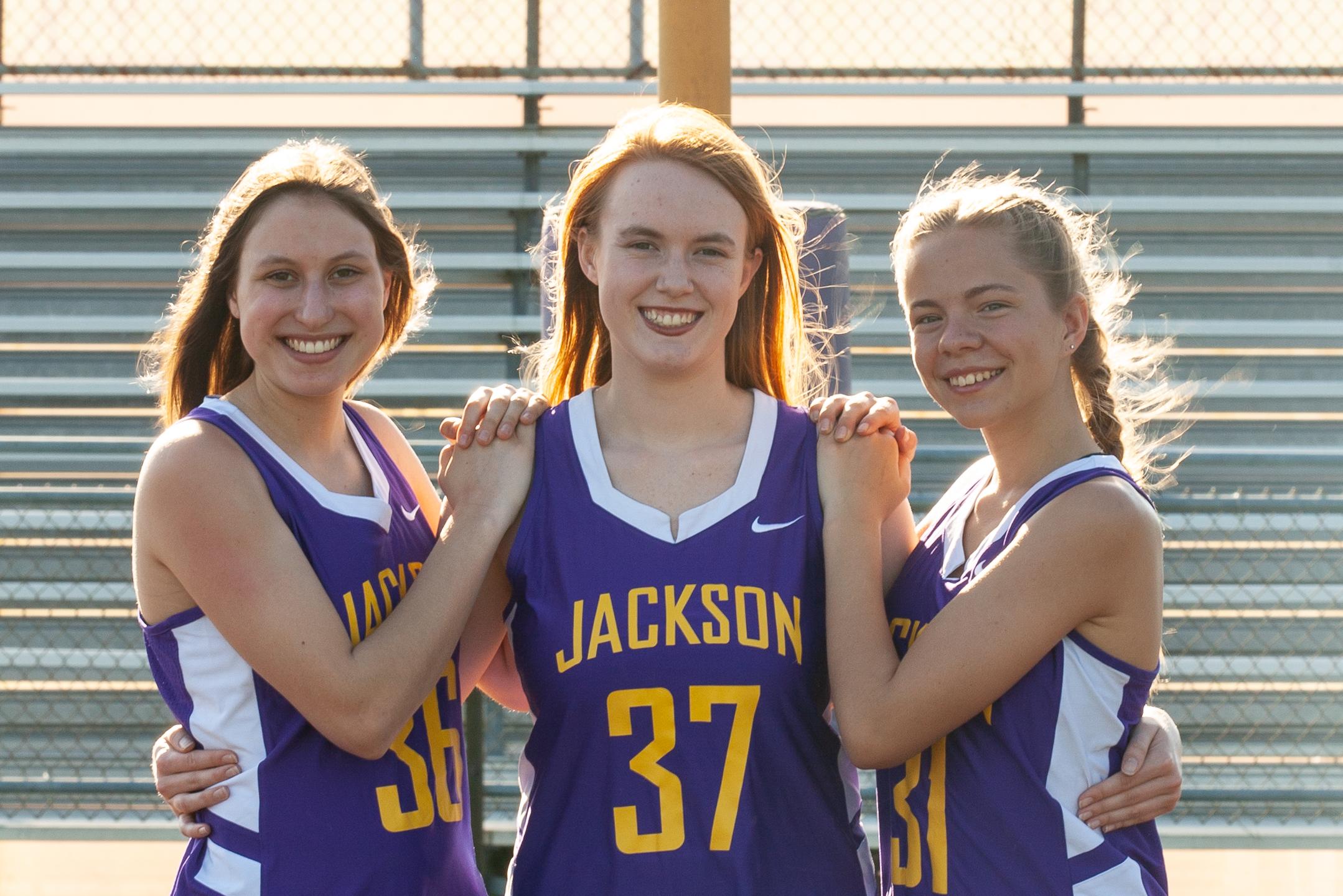 Jackson Lacrosse 2020 016