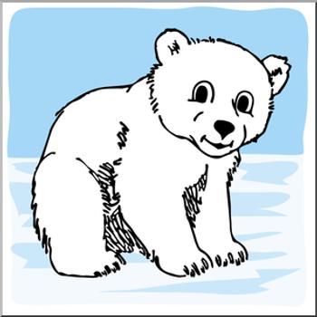 polarbearcubrgb_p.png