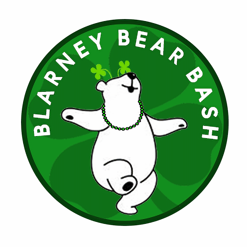 Blarney Bear Bash