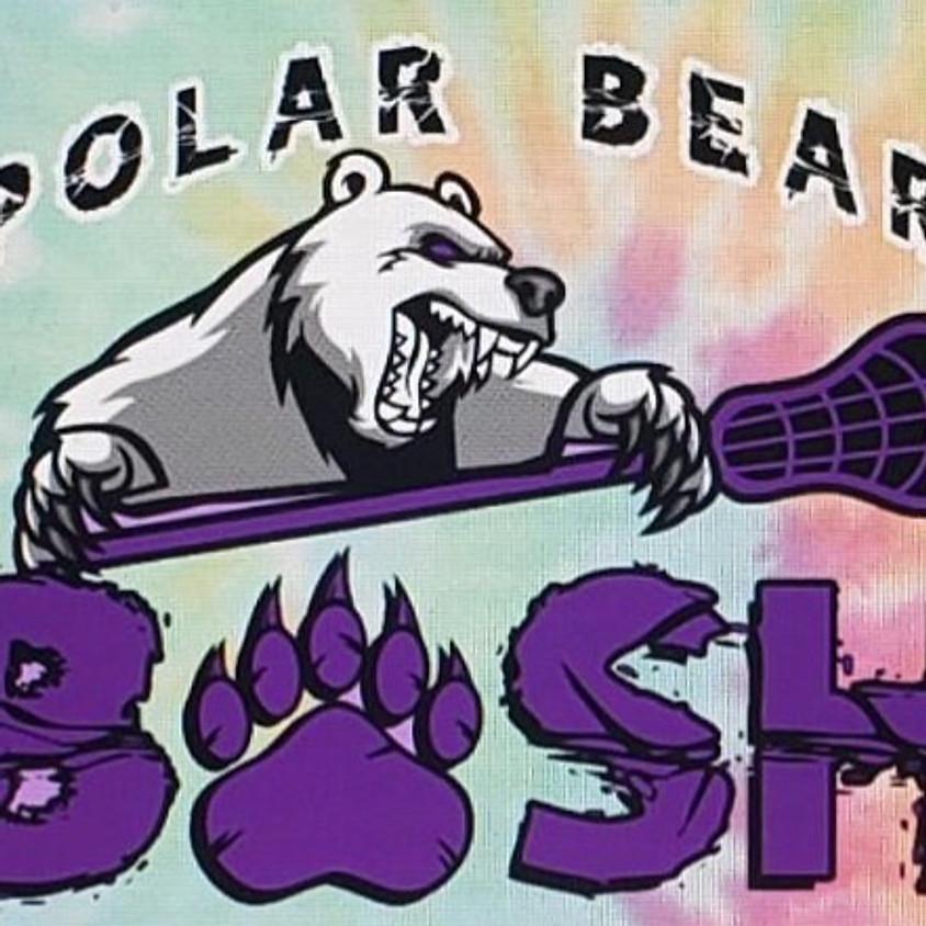 2020 Polar Bear Bash Team Registration